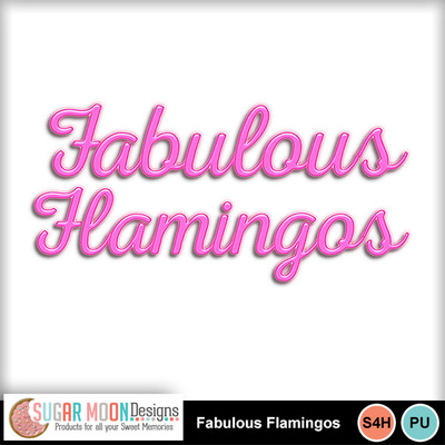 Fabulousflamingos_appreview