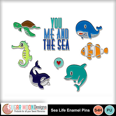 Sealifepins_preview