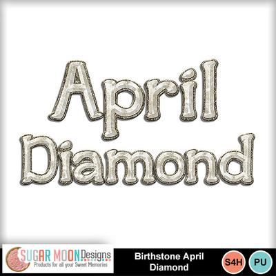 April_diamonds_appreview