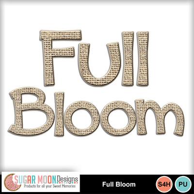 Fullbloom_appreview
