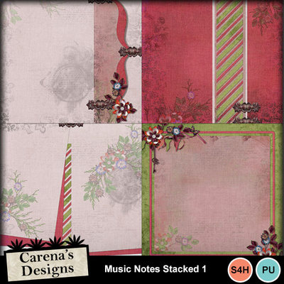 Music-notes-stacked-1