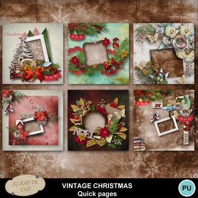 Scrapdeyas_vintagechristmas_pv03