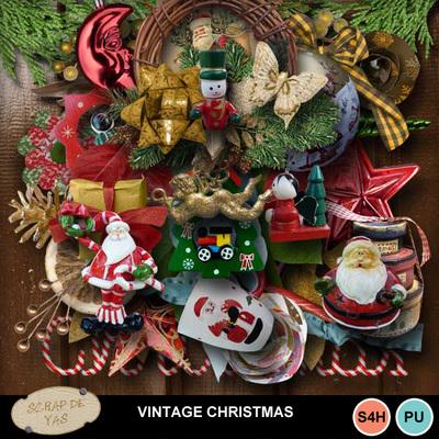 Scrapdeyas_vintagechristmas_pv01