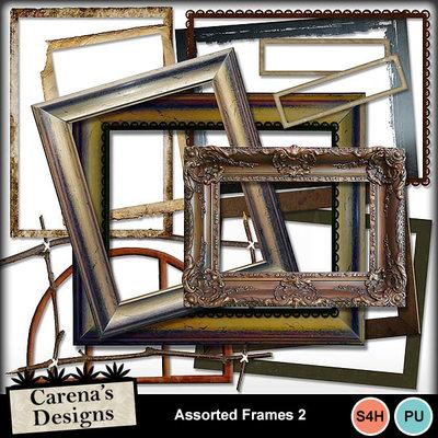 Assorted-frame-2