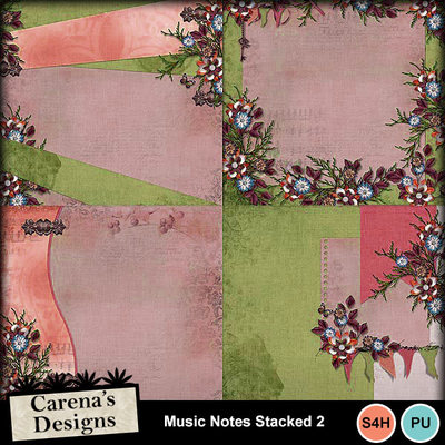 Music-notes-stacked-2