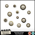 Asst-vintage-pearl-buttons_small