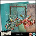 August-mini_small