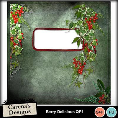 Berry-delicious-qp1