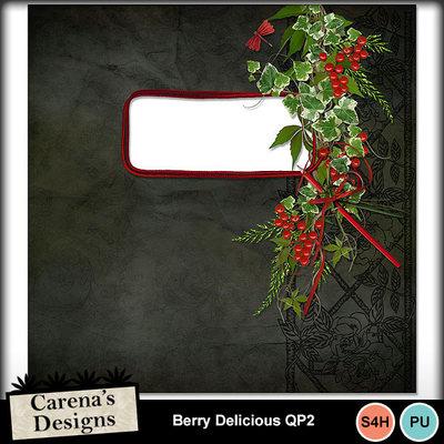 Berry-delicious-qp2