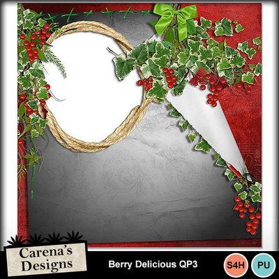 Berry-delicious-qp3