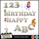 Birthday-clowns-alpha_small