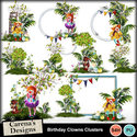 Birthday-clowns-clusters_small