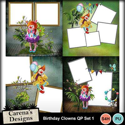Birthdayclownsqpset1