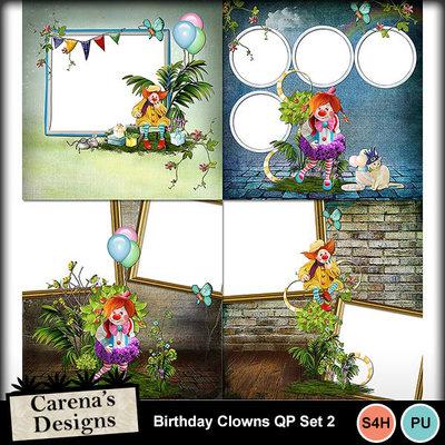 Birthdayclownsqpset2