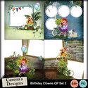Birthdayclownsqpset2_small