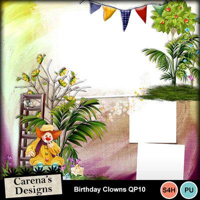Birthday-clowns-qp10