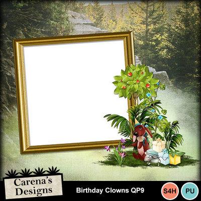 Birthday-clowns-qp9