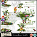 Birthday-clowns-wordart_small