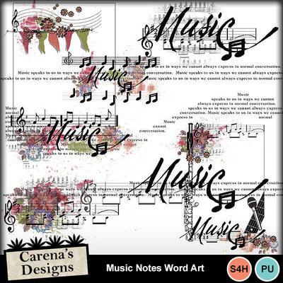 Music-notes-wa