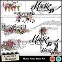 Music-notes-wa_small