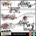 Music-notes-wa_small
