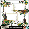 Floral-notes-music-clusters_small