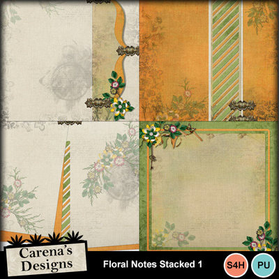 Floral-notes-stacked-1