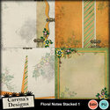 Floral-notes-stacked-1_small
