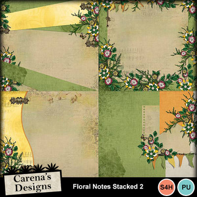 Floral-notes-stacked-2