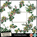 Floral-notes-clusters_small