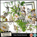 Fairy-friends-elements_small