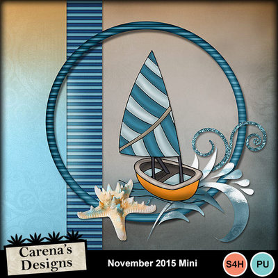 November-2015-mini