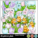 Gj_cueastercoming1prev_small