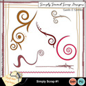 Swirls_stitches_small
