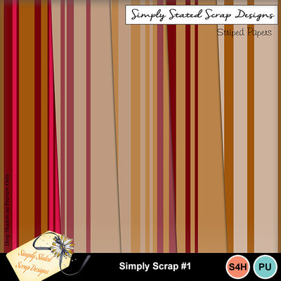 Striped_papers