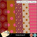 Dotty_papers_small