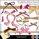 Bows_ribbons_small