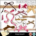 Bows_ribbons_small