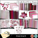 Bundle_small