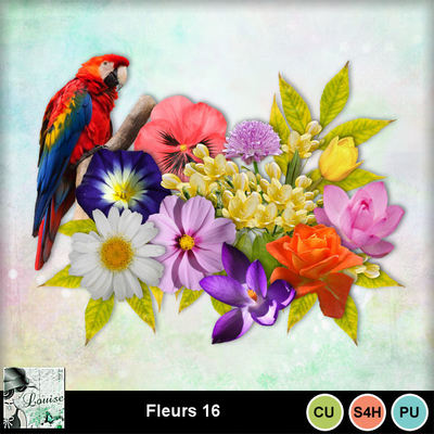 Louisel_cu_fleurs16_preview