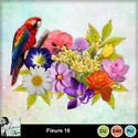 Louisel_cu_fleurs16_preview_small