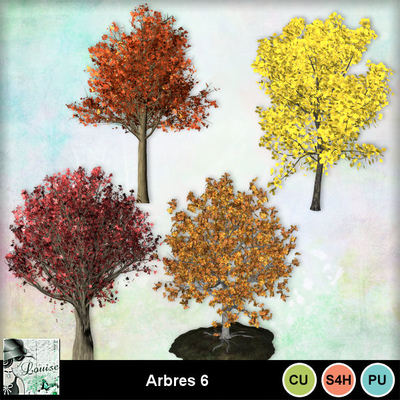 Louisel_cu_arbres6_preview