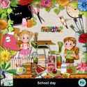 Louisel_school_day_preview_small