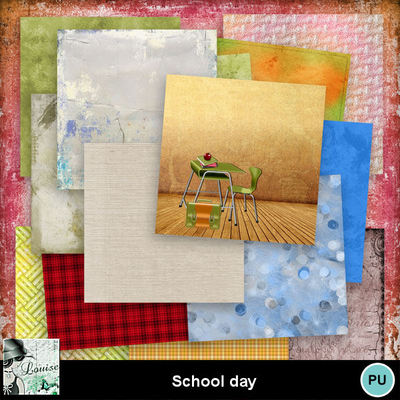 Louisel_school_day_preview2