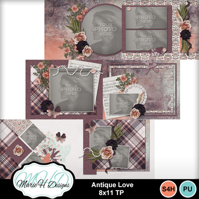 Antique-love-8x11template-01