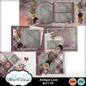 Antique-love-8x11template-01_small