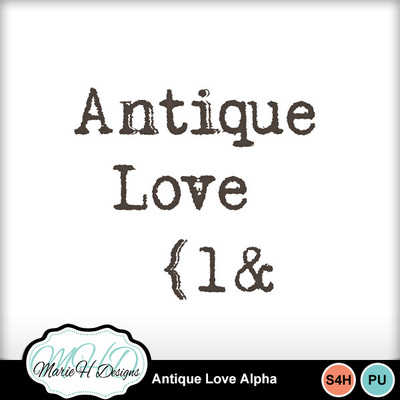 Antique-love-alpha-01