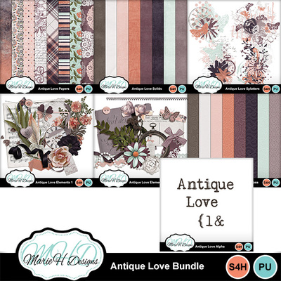 Antique-love-bundle-01