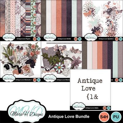 Antique-love-bundle-01