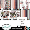 Antique-love-bundle-01_small